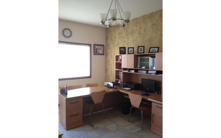 Foto de casa en venta en  , country club san francisco, chihuahua, chihuahua, 1059625 No. 05