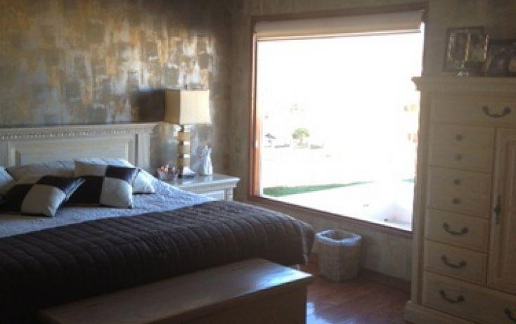 Foto de casa en venta en, country club san francisco, chihuahua, chihuahua, 1059625 no 06