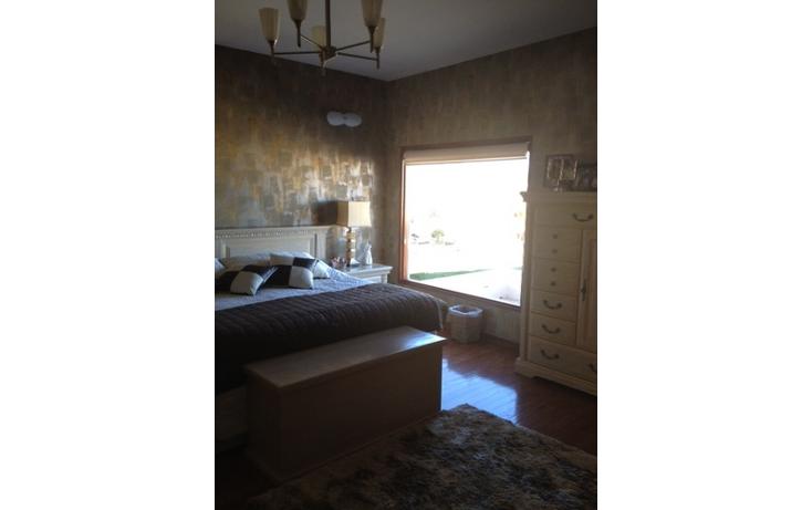 Foto de casa en venta en  , country club san francisco, chihuahua, chihuahua, 1059625 No. 06