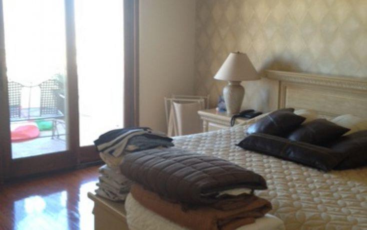 Foto de casa en venta en, country club san francisco, chihuahua, chihuahua, 1059625 no 07