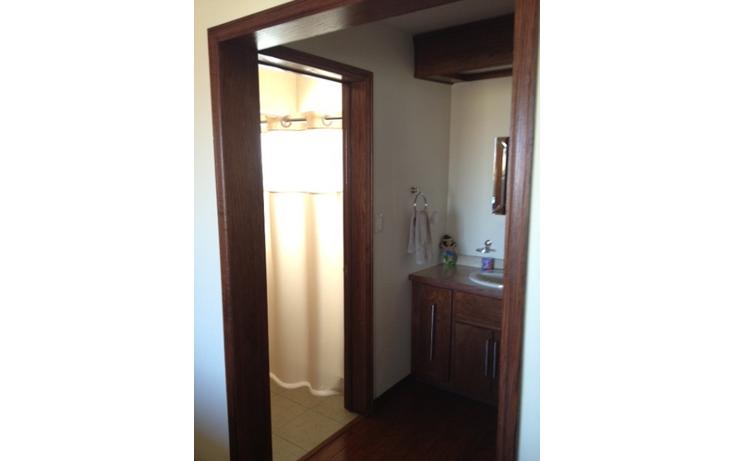 Foto de casa en venta en  , country club san francisco, chihuahua, chihuahua, 1059625 No. 08