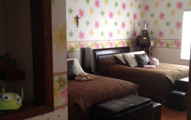 Foto de casa en venta en, country club san francisco, chihuahua, chihuahua, 1059625 no 09
