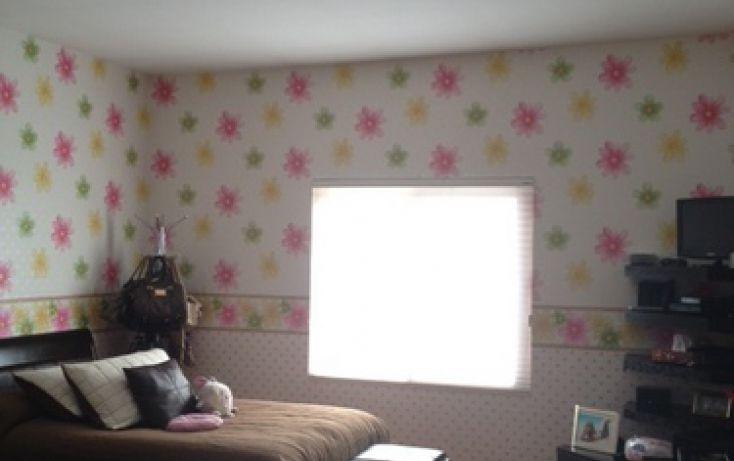 Foto de casa en venta en, country club san francisco, chihuahua, chihuahua, 1059625 no 11