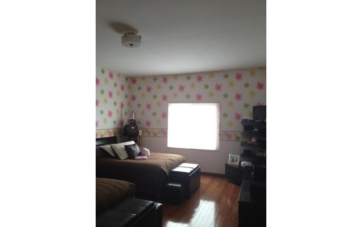 Foto de casa en venta en  , country club san francisco, chihuahua, chihuahua, 1059625 No. 11