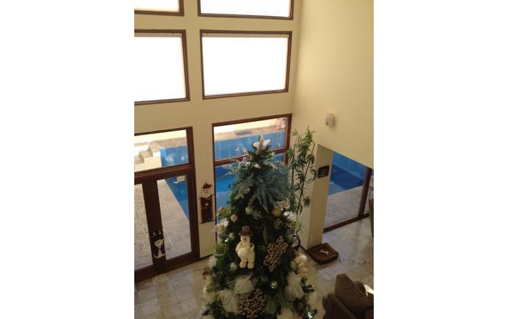 Foto de casa en venta en  , country club san francisco, chihuahua, chihuahua, 1059625 No. 12
