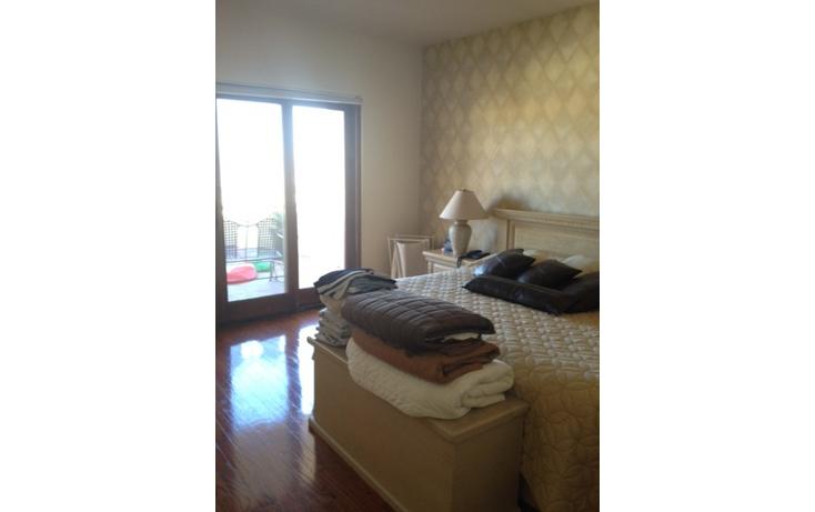 Foto de casa en venta en  , country club san francisco, chihuahua, chihuahua, 1059625 No. 13