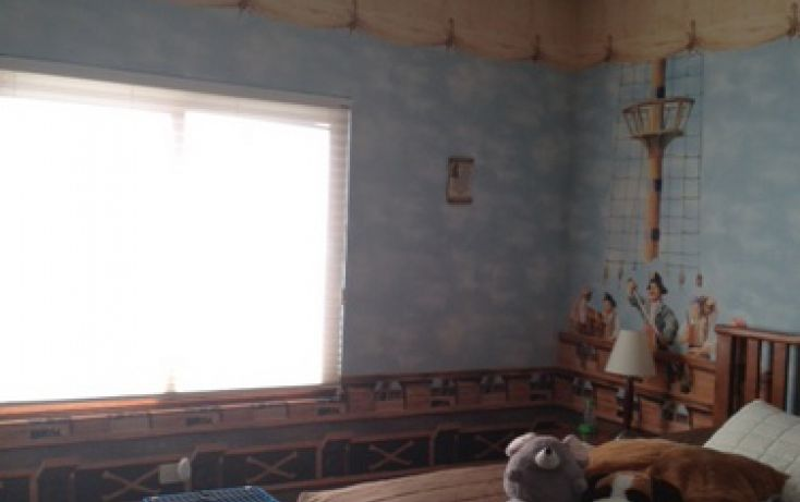 Foto de casa en venta en, country club san francisco, chihuahua, chihuahua, 1059625 no 14