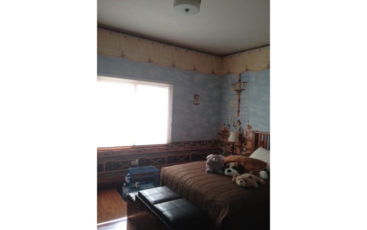 Foto de casa en venta en  , country club san francisco, chihuahua, chihuahua, 1059625 No. 14