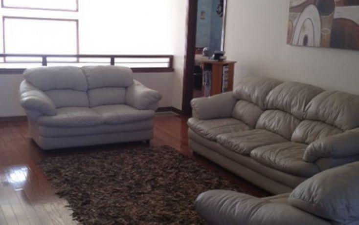Foto de casa en venta en, country club san francisco, chihuahua, chihuahua, 1059625 no 15