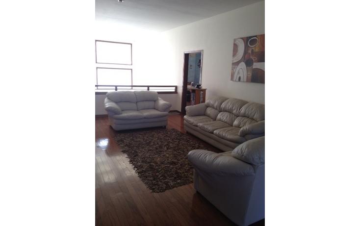 Foto de casa en venta en  , country club san francisco, chihuahua, chihuahua, 1059625 No. 15