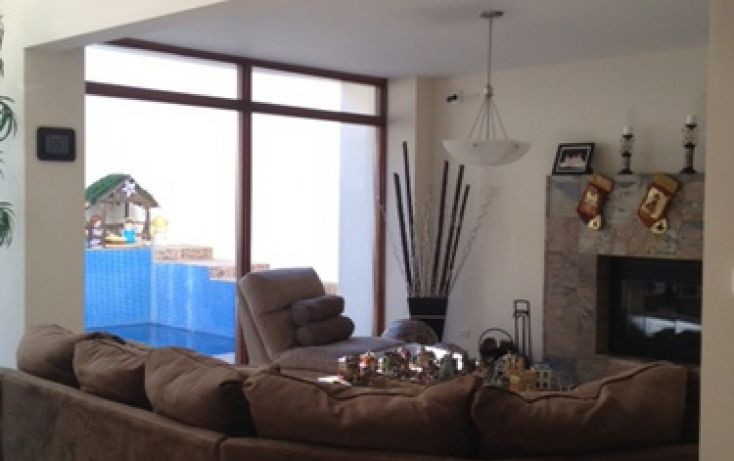 Foto de casa en venta en, country club san francisco, chihuahua, chihuahua, 1059625 no 16