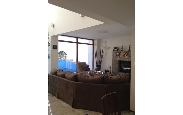 Foto de casa en venta en  , country club san francisco, chihuahua, chihuahua, 1059625 No. 16
