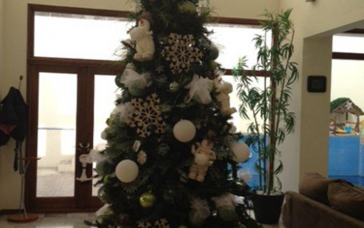 Foto de casa en venta en, country club san francisco, chihuahua, chihuahua, 1059625 no 17