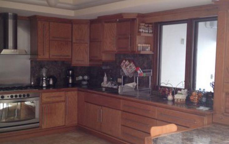 Foto de casa en venta en, country club san francisco, chihuahua, chihuahua, 1059625 no 18