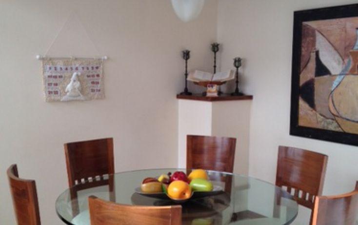 Foto de casa en venta en, country club san francisco, chihuahua, chihuahua, 1059625 no 19