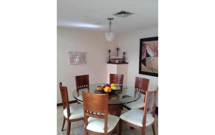 Foto de casa en venta en  , country club san francisco, chihuahua, chihuahua, 1059625 No. 19