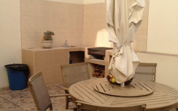Foto de casa en venta en, country club san francisco, chihuahua, chihuahua, 1059625 no 20