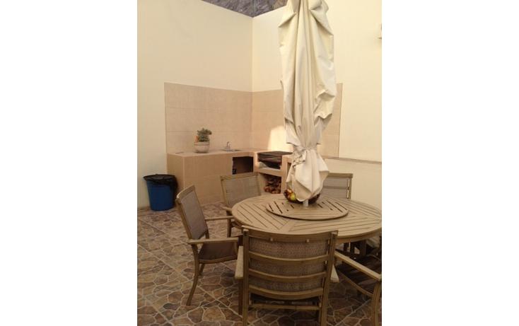 Foto de casa en venta en  , country club san francisco, chihuahua, chihuahua, 1059625 No. 20