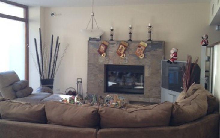 Foto de casa en venta en, country club san francisco, chihuahua, chihuahua, 1059625 no 21