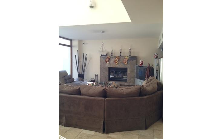 Foto de casa en venta en  , country club san francisco, chihuahua, chihuahua, 1059625 No. 21