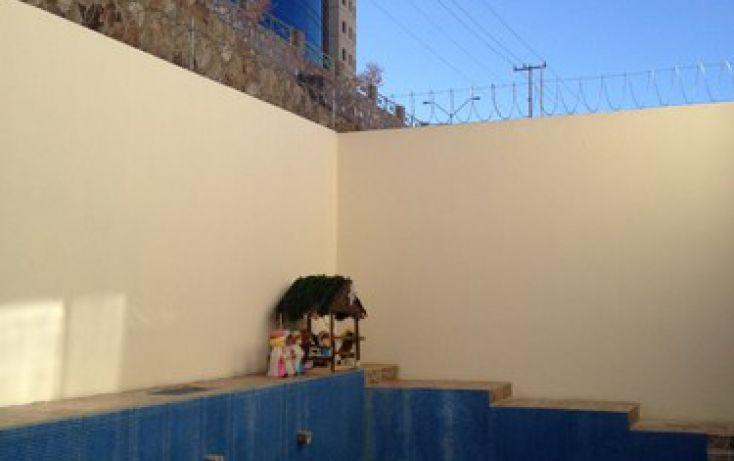 Foto de casa en venta en, country club san francisco, chihuahua, chihuahua, 1059625 no 22