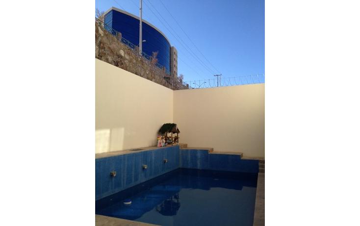Foto de casa en venta en  , country club san francisco, chihuahua, chihuahua, 1059625 No. 22