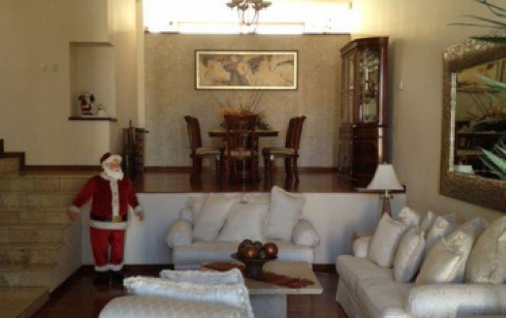 Foto de casa en venta en, country club san francisco, chihuahua, chihuahua, 1059625 no 23
