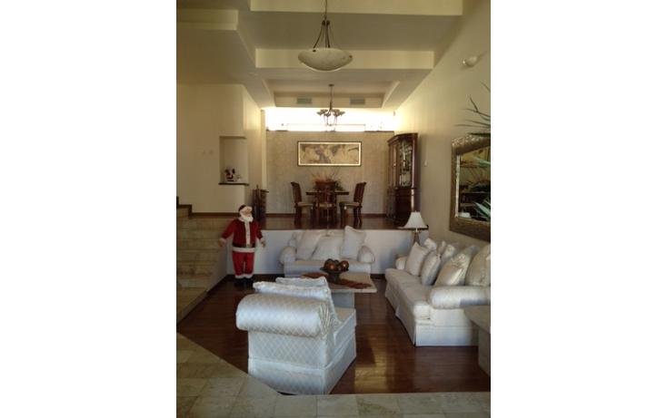 Foto de casa en venta en  , country club san francisco, chihuahua, chihuahua, 1059625 No. 23