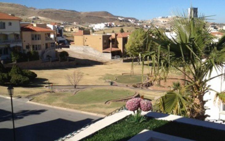 Foto de casa en venta en, country club san francisco, chihuahua, chihuahua, 1059625 no 24