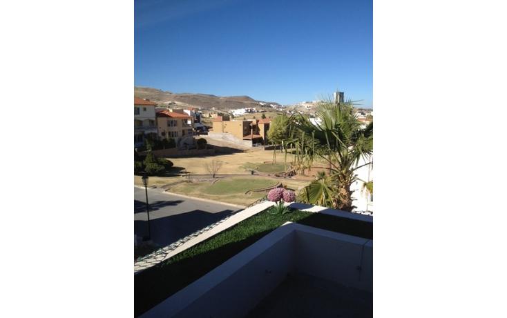 Foto de casa en venta en  , country club san francisco, chihuahua, chihuahua, 1059625 No. 24