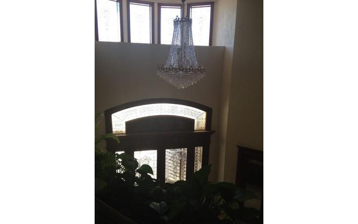 Foto de casa en venta en  , country club san francisco, chihuahua, chihuahua, 1059633 No. 02