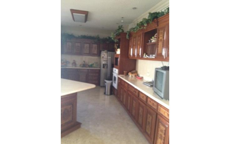 Foto de casa en venta en  , country club san francisco, chihuahua, chihuahua, 1059633 No. 03