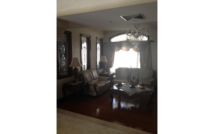 Foto de casa en venta en  , country club san francisco, chihuahua, chihuahua, 1059633 No. 04