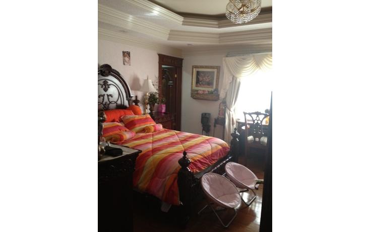 Foto de casa en venta en  , country club san francisco, chihuahua, chihuahua, 1059633 No. 05