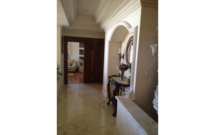 Foto de casa en venta en  , country club san francisco, chihuahua, chihuahua, 1059633 No. 06
