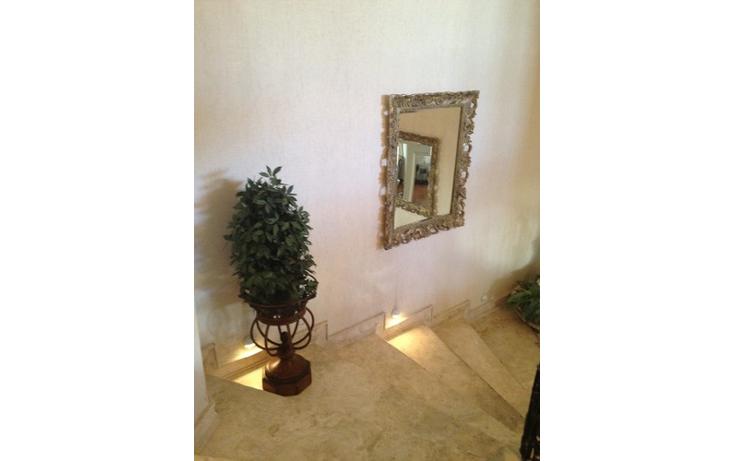 Foto de casa en venta en  , country club san francisco, chihuahua, chihuahua, 1059633 No. 07