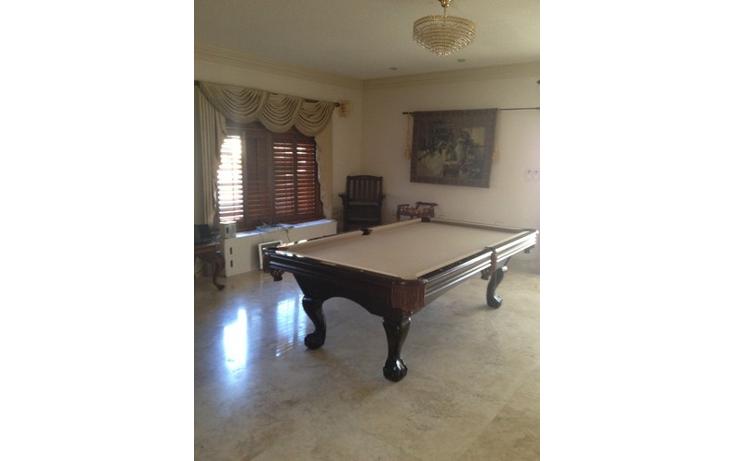 Foto de casa en venta en  , country club san francisco, chihuahua, chihuahua, 1059633 No. 08