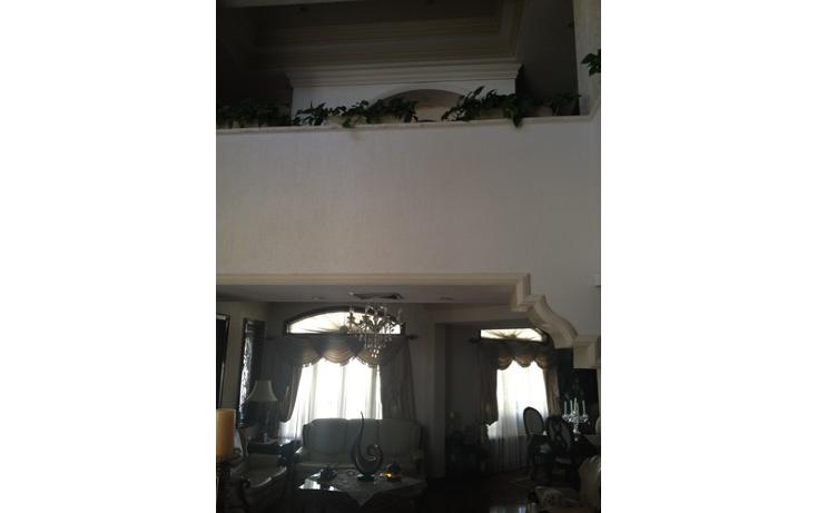 Foto de casa en venta en  , country club san francisco, chihuahua, chihuahua, 1059633 No. 09