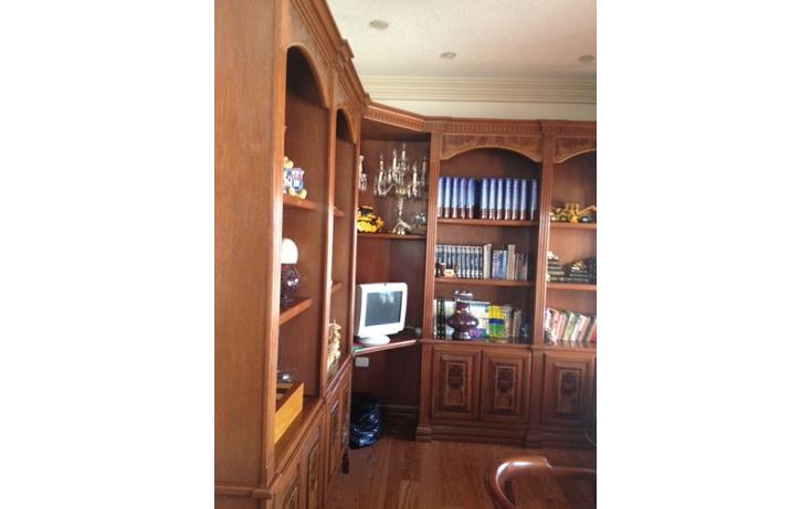 Foto de casa en venta en  , country club san francisco, chihuahua, chihuahua, 1059633 No. 10