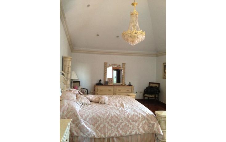 Foto de casa en venta en  , country club san francisco, chihuahua, chihuahua, 1059633 No. 11