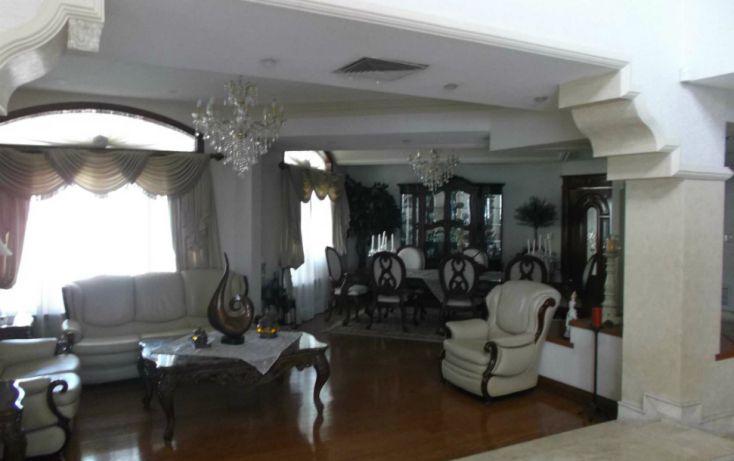 Foto de casa en venta en, country club san francisco, chihuahua, chihuahua, 1070753 no 02