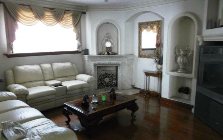 Foto de casa en venta en, country club san francisco, chihuahua, chihuahua, 1070753 no 03