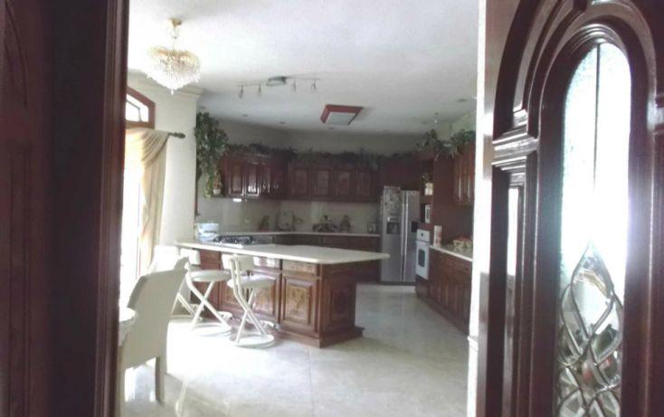 Foto de casa en venta en, country club san francisco, chihuahua, chihuahua, 1070753 no 04