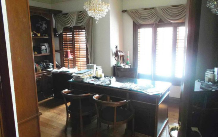 Foto de casa en venta en, country club san francisco, chihuahua, chihuahua, 1070753 no 05