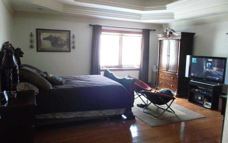 Foto de casa en venta en  , country club san francisco, chihuahua, chihuahua, 1070753 No. 06