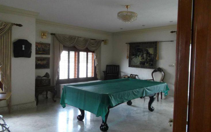 Foto de casa en venta en, country club san francisco, chihuahua, chihuahua, 1070753 no 07