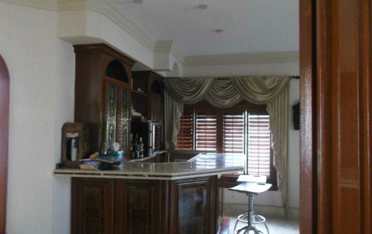 Foto de casa en venta en, country club san francisco, chihuahua, chihuahua, 1070753 no 08