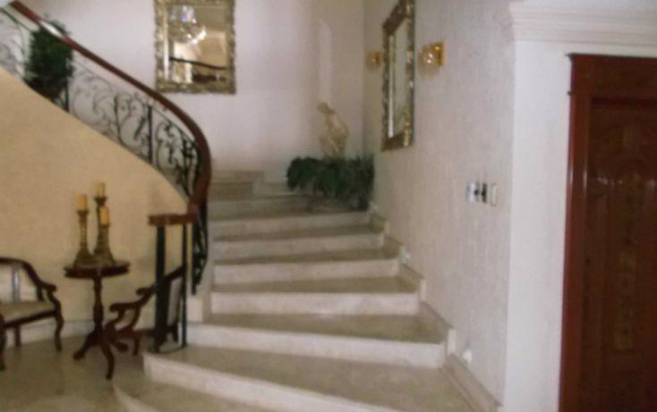 Foto de casa en venta en, country club san francisco, chihuahua, chihuahua, 1070753 no 09