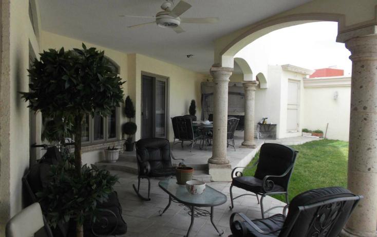 Foto de casa en venta en  , country club san francisco, chihuahua, chihuahua, 1070753 No. 11