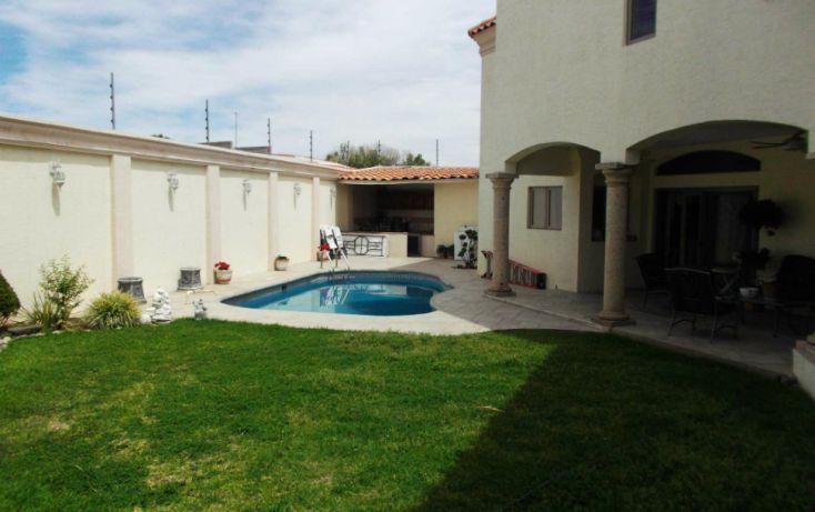 Foto de casa en venta en, country club san francisco, chihuahua, chihuahua, 1070753 no 12